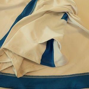 Champion Skirts - Champion tennis skirt/skort